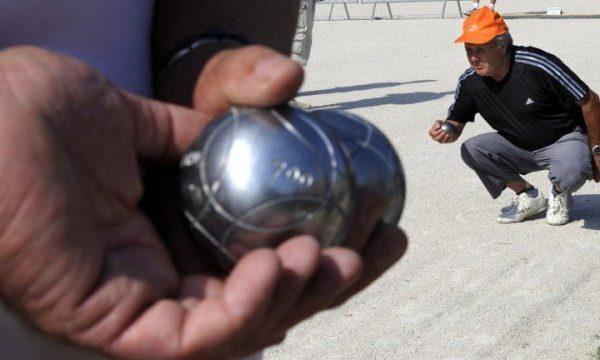 Comment bien choisir ses boules de pétanque ?