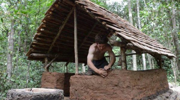 Que faut-il savoir à propos du phénomène de survivalisme ?